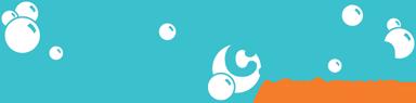 long-GET IT CLEAN-logo95